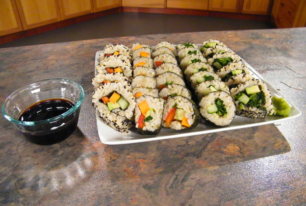 brown-rice-sushi