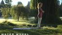 waterwheel-thumb