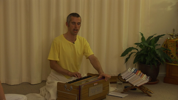 Chant-#7-Mantra--2-46_2693