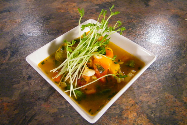 pumpkin-cocnut-thai-curry