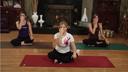pranayama-yoga-thumb