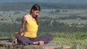 yoga-for-your-cycle-thumb